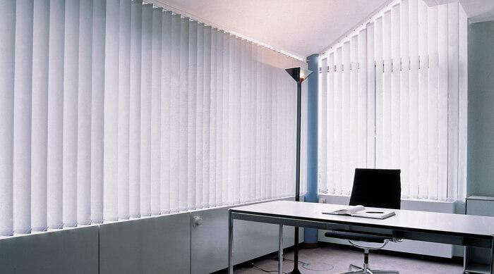 Proveedores de cortinas madrid - Cortinas verticales madrid ...